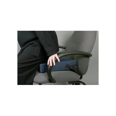 AliMed Portable Easy Up Lift Chair