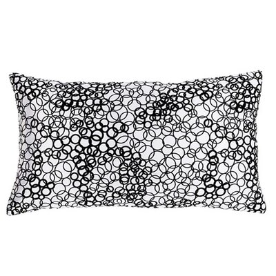 Jiti Polyester Decorative Pillow