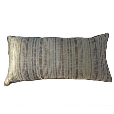 Jiti Pillows Cavalli Stripes Polyester Decorative Pillow