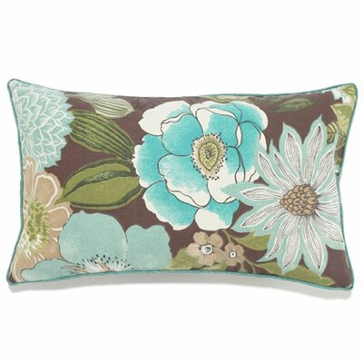 Jiti Pillows Juliene Polyester Outdoor Decorative Pillow