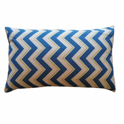 Jiti Pillows Alberta Cotton Pillow