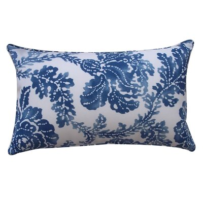 Jiti Pillows Fern Polyester Pillow