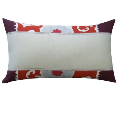Jiti Pillows Zani Polyester Pillow