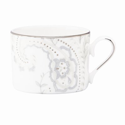 Marchesa by Lenox Paisley Bloom Can Cup