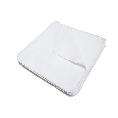 Wash Cloth (Set of 24)