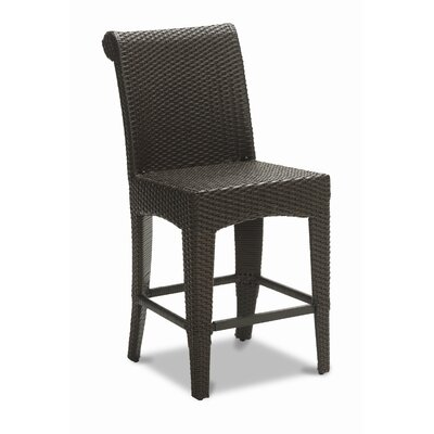 Sunset West Santa Barbara Counter Stool