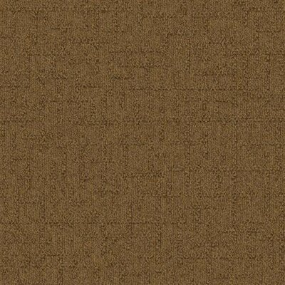 "Interface Stroll Beech Tree Lane Square 19.69"" x 19.69"" Carpet Tile in Dawyck"