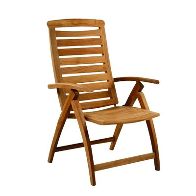 Kingsley Bate Catalina Adjustable Chair