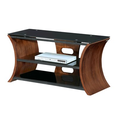 LumiSource Metro 40&quot; TV Stand