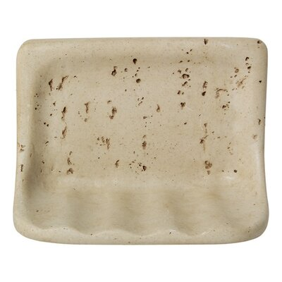 Daltile Bath Accessories Soap Dish