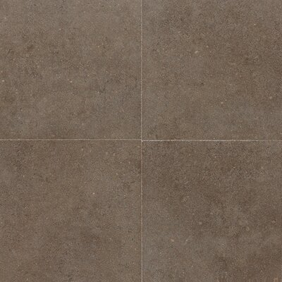 "Daltile City View 24"" x 6"" Linear Tile in Neighborhood Park"