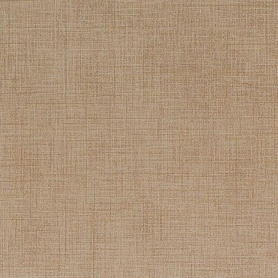 "Daltile Kimona Silk 12"" x 12"" Field Tile in Sprout"