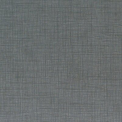 "Daltile Kimona Silk 24"" x 24"" Field Tile in Imperial Gray"
