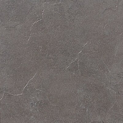 "Daltile Cliff Pointe 18"" x 18"" Porcelain Field Tile in Mountain"