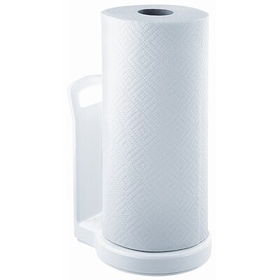 InterDesign Paper Towel Holder