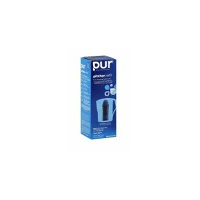 Pur Ultimate Replacement Filter for Water Pitcher