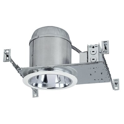 Royal Pacific Compact Fluorescent Housing