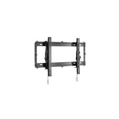 "Chief Manufacturing Medium Low-Profile Tilt Mount (32-52"" Displays)"