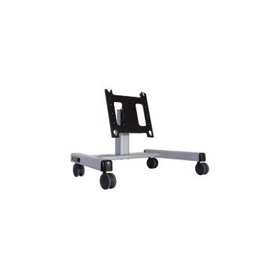 Chief Manufacturing Flat Panel Confidence Monitor Cart (42-71&quot; Displays)