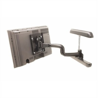Chief Manufacturing Universal MWR Double Stud LCD Wall Mount