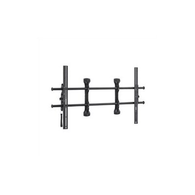 "Chief Manufacturing Fusion Extra-Large Tilt Wall Mount (55""-75"" Screens)"