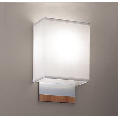 ILEX Lighting Soho Single Wall Sconce