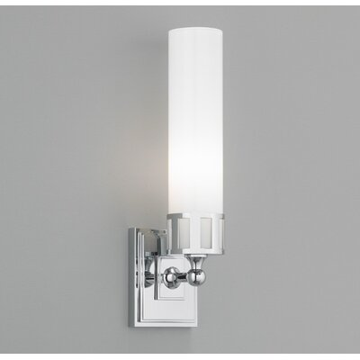 ILEX Lighting Astor Wall Sconce