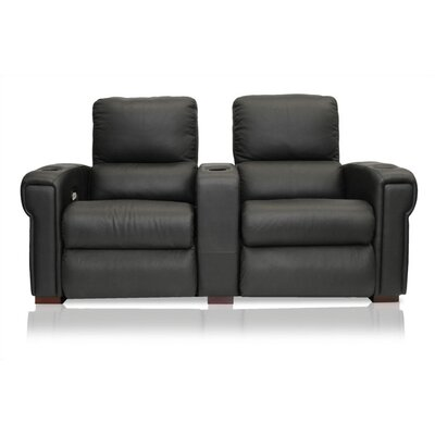 Bass Matinee Home Theater Lounger