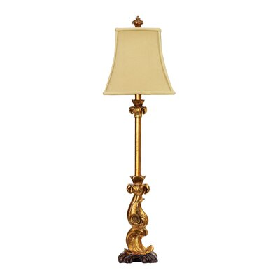 Sterling Industries Italian Curve Table Lamp