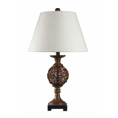 Sterling Industries Atmore Table Lamp
