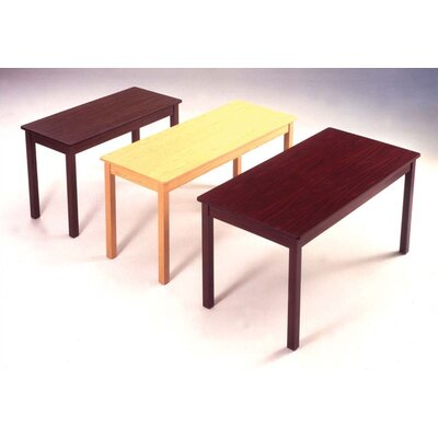 Ironwood Multi-Use Table