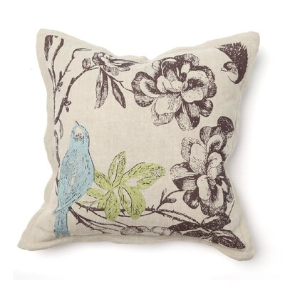 Villa Home Provence Azura Pillow