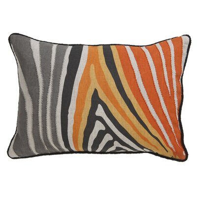 Villa Home Tribal Tandie Pillow