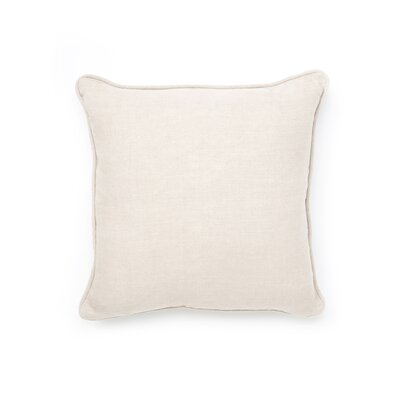 Villa Home Carnaby Street Desiree Pillow
