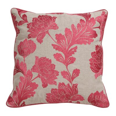 Villa Home Maison de Luxe Florida Pillow