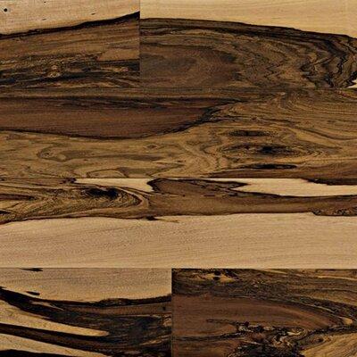 Indusparquet 3 1 8 solid hardwood brazilian pecan for Brazilian pecan hardwood floor