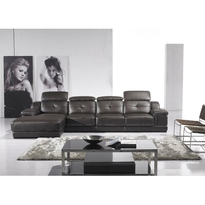 Hokku Designs Fielding Sectional