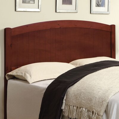Hokku Designs Panel Headboard