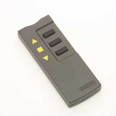 Draper Infrared Remote Transmitter
