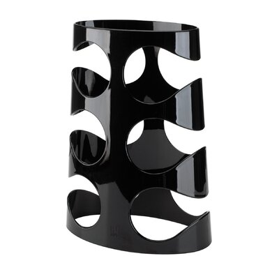 Umbra Grapevine 6 Bottle Tabletop Wine Rack