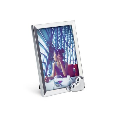 Umbra Love Memoire Picture Frame