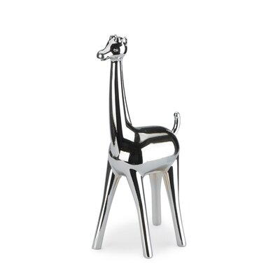 Umbra Zoola Giraffe Ring Holder
