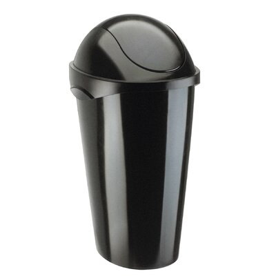 Umbra Swinger Trash Can