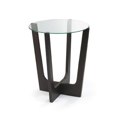 Umbra Stellar End Table