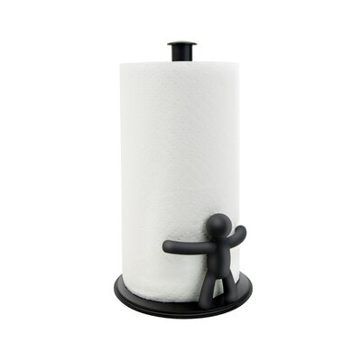 Umbra Buddy Papertowel Holder
