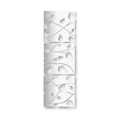 Umbra Folla Wall Décor (Set of 3)