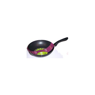"Epoca Inc Ecolution 11"" Non-Stick Skillet"