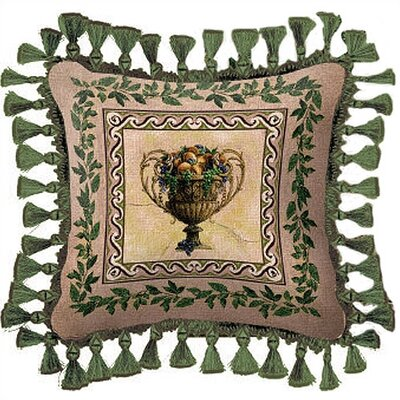 Frutti D'Estate Pillow