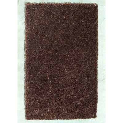 Noble House Palazo Chocolate Rug