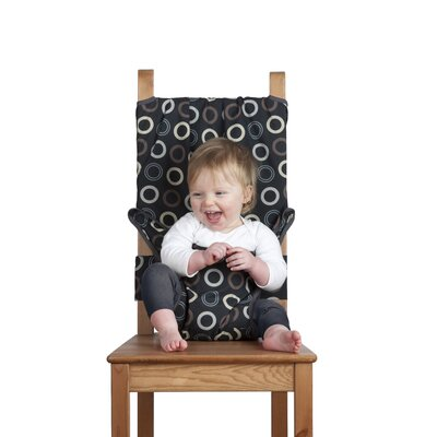 TrendyKid Totseat Fabric Travel Chair